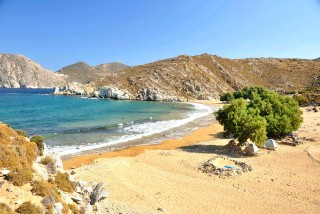 gallery-golden-sun-patmos-beaches