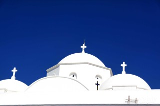 patmos-island-curches