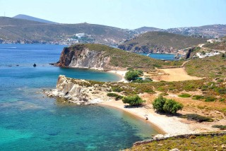 patmos-island-golden-sun-beach