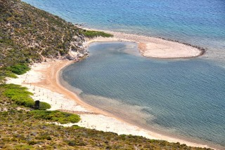 patmos-island-golden-sun-beaches