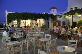 patmos-island-golden-sun-nightlife