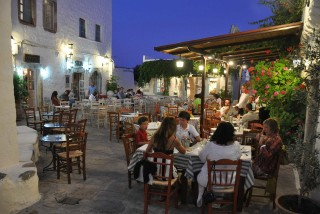 patmos-island-golden-sun-restaurants
