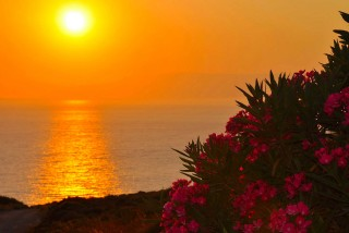 patmos-island-golden-sun-sunset